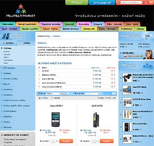 www.mujmultimarket.cz